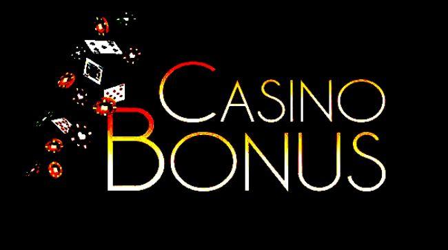 online casino eu bonus codes