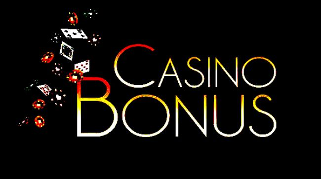 casino royale bonus code