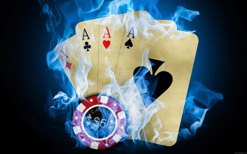 slotocash casino bonus