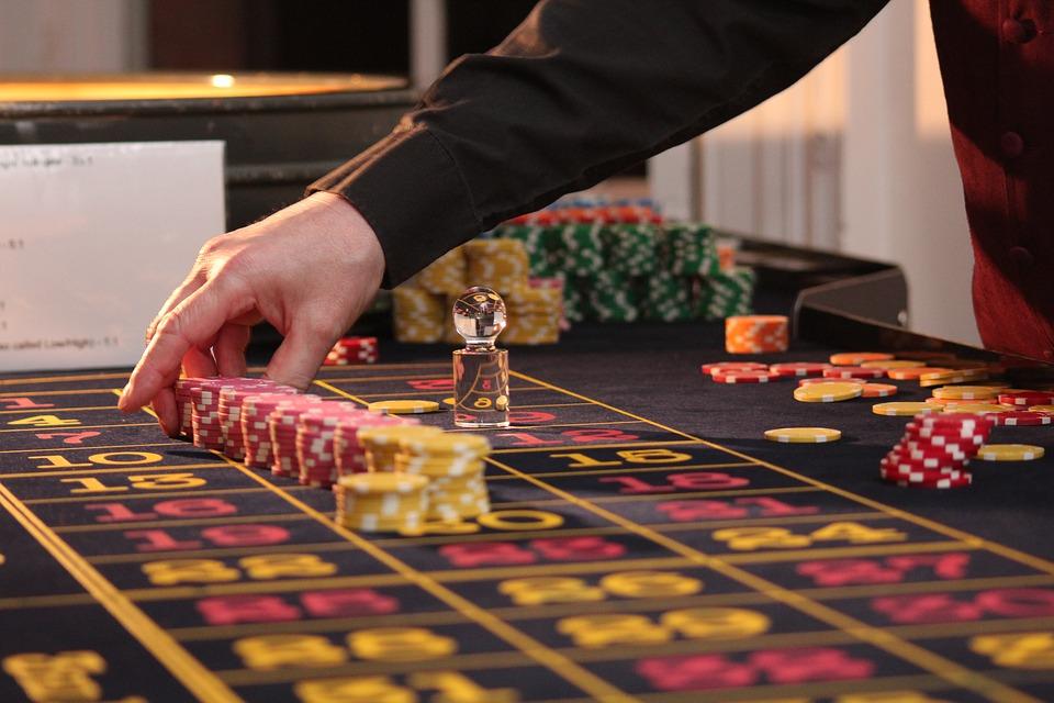 online casino-eu bonus code