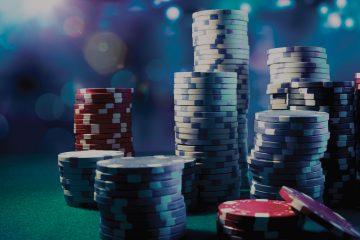 Best online poker with friends reddit