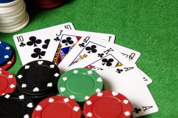 Code online casino интернет казино используют искусственный интеллект возвращения проигранного совсем выгодн